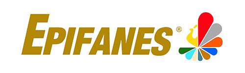 Epifanes_logo