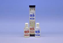 G5-pack