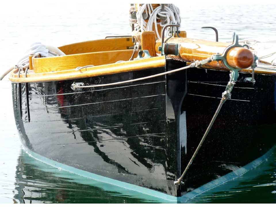 epi-boat