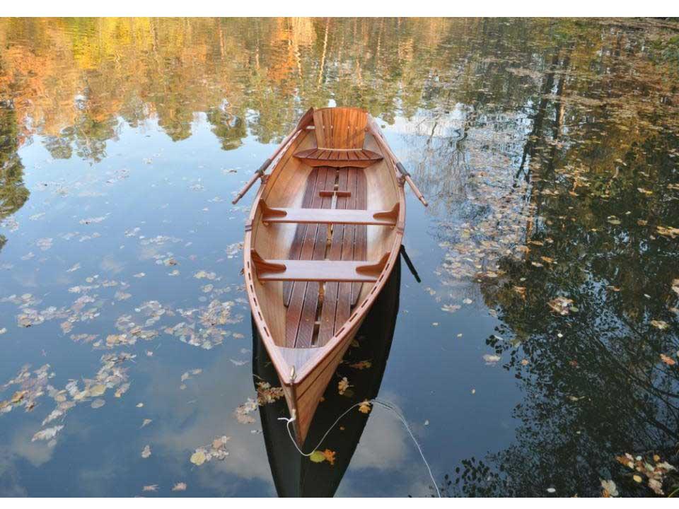 neo-canoe