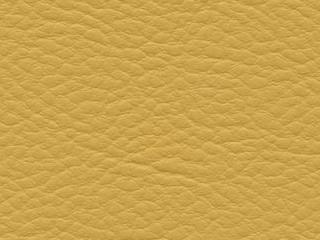 TRINCHERO SAMOA - 20025/А11