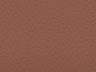 TRINCHERO SAMOA - 20025/А12