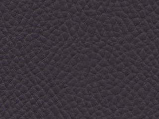 TRINCHERO SAMOA - 20025/А15