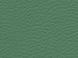 TRINCHERO SAMOA - 20025/А20