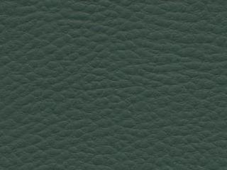 TRINCHERO SAMOA - 20025/А21