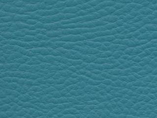 TRINCHERO SAMOA - 20025/А22