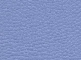 TRINCHERO SAMOA - 20025/А23