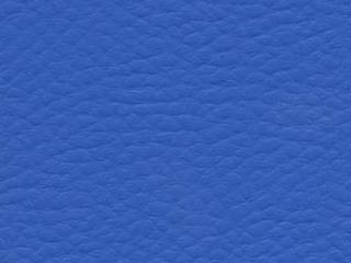 TRINCHERO SAMOA - 20025/А24