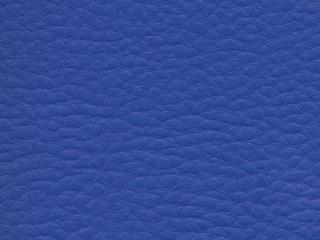 TRINCHERO SAMOA - 20025/А25