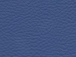 TRINCHERO SAMOA - 20025/А26