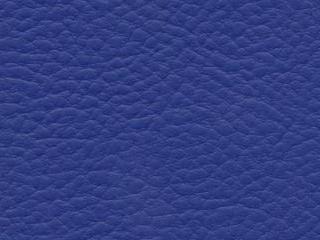 TRINCHERO SAMOA - 20025/А27