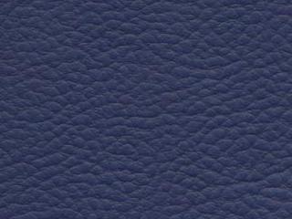 TRINCHERO SAMOA - 20025/А28