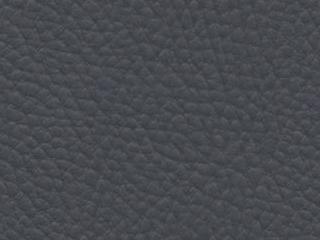 TRINCHERO SAMOA - 20025/А5