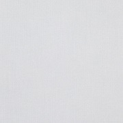 Sunbrella XL Natte - 10020 White