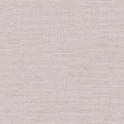 Sunbrella XL Natte - 10056 White Linen