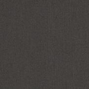 Sunbrella XL Natte - 10059 Dark Taupe