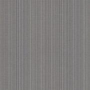 Sunbrella Shades - F040 Vibration