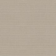 Sunbrella Shades - P040 Parchment Tweed