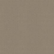 Sunbrella Shades - P041 Sand Tweed
