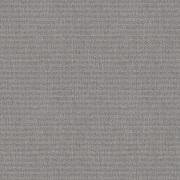 Sunbrella Shades - P042 Stone Tweed