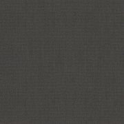 Sunbrella Shades - P043 Blazer Tweed