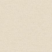 Sunbrella XL Velum - 2005 Crème White