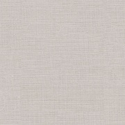 Sunbrella XL Velum - 2016 White Linen