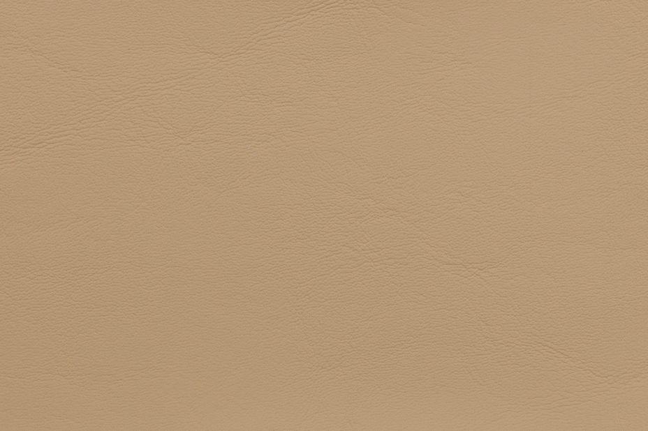 VYVA - Atlantis Sand Dune 0062