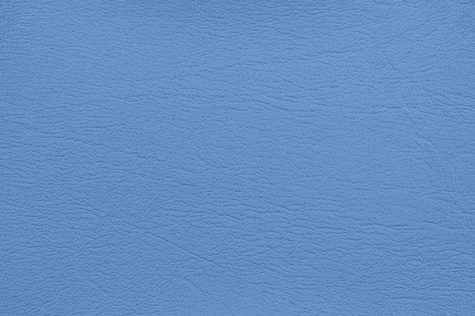 VYVA - Maritime Blue Bay 0012
