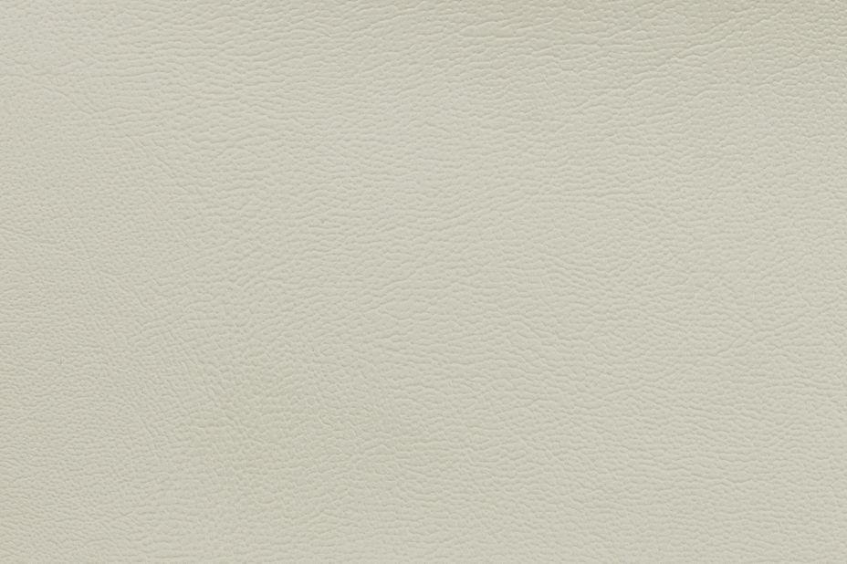 VYVA - Maritime Ivory 0028