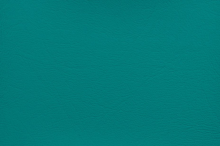 VYVA - Maritime Laguna Green 0014
