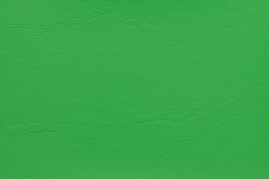 VYVA - Maritime Lime 0024