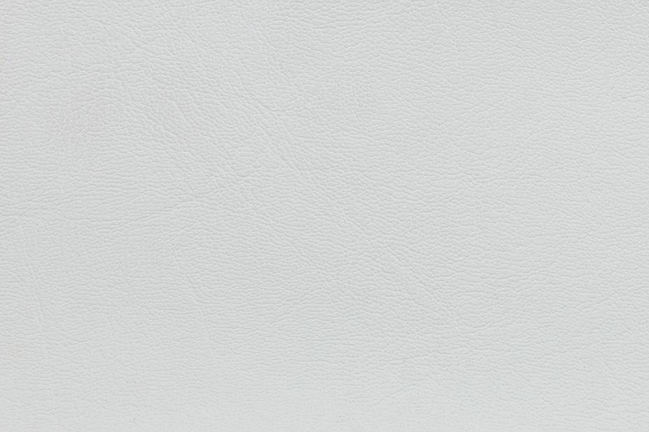 VYVA - Maritime Mistic White 0020