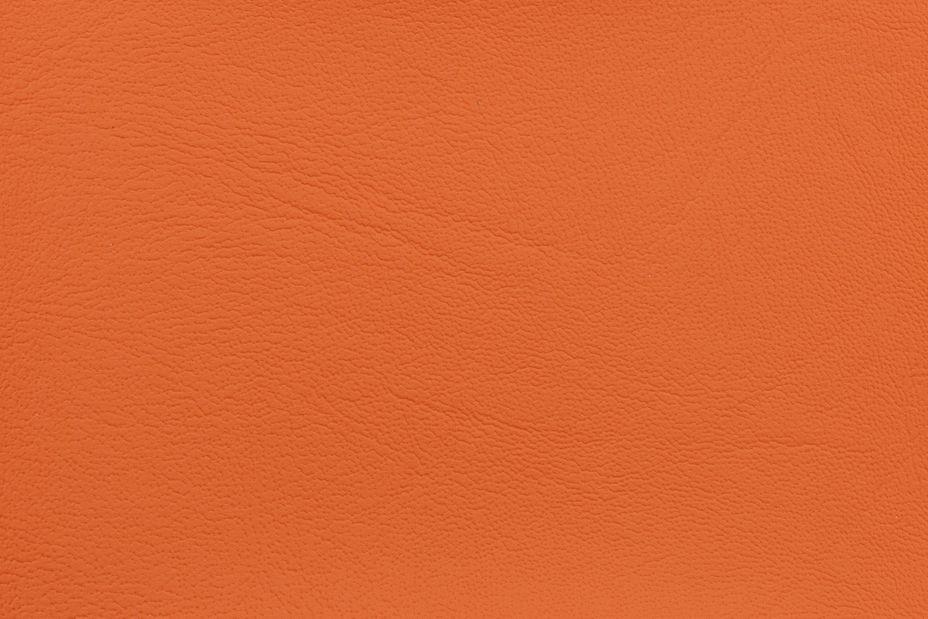 VYVA - Maritime Orange 0025