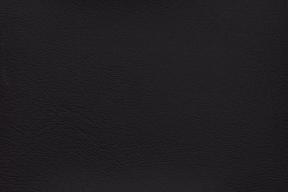 VYVA - Maritime Slate Black 0008