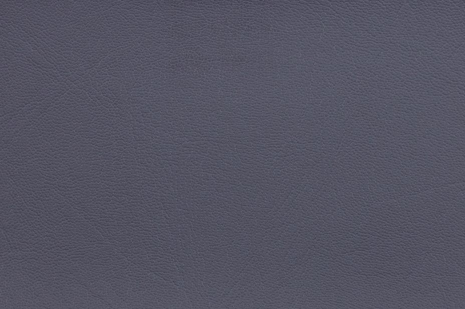 VYVA - Maritime Smoke Grey 0009