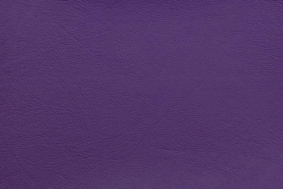 VYVA - Maritime Sport Purple 0022