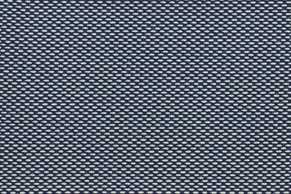 VYVA - Rage Blue Berry 2248