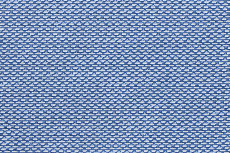 VYVA - Rage Blue Pod 2249