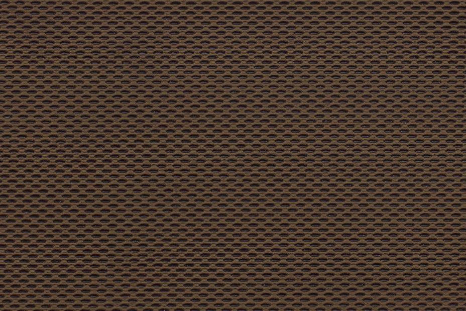 VYVA - Rage Cocoa 2299