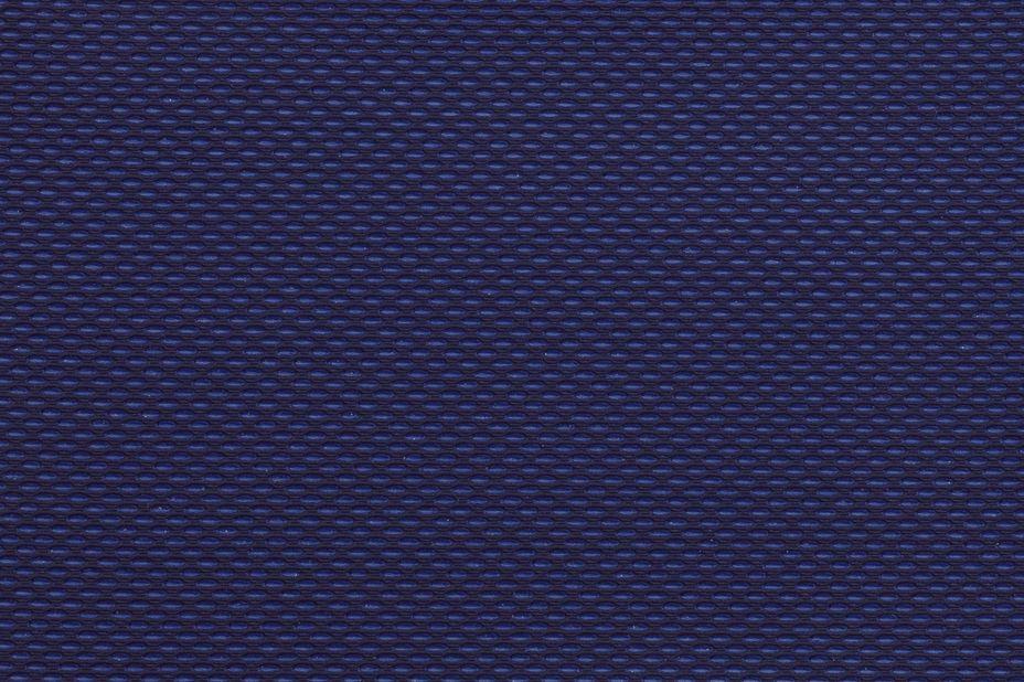 VYVA - Rage Deep Blue 2298