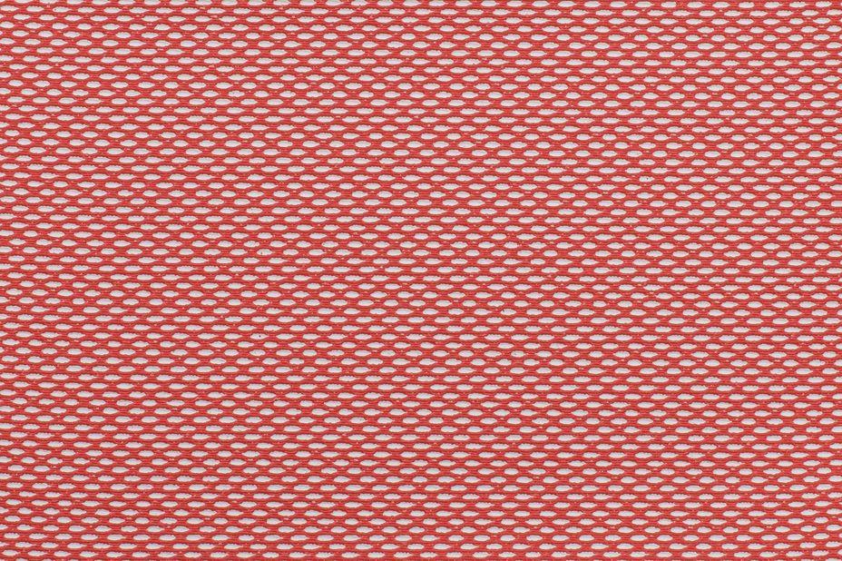 VYVA - Rage Red Berry 2243