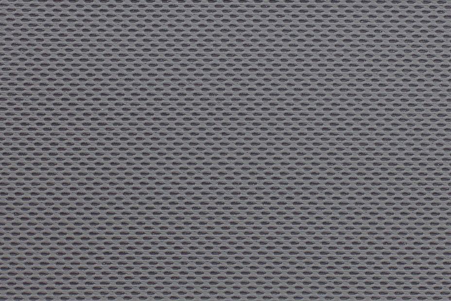 VYVA - Rage Stone Grey 2302