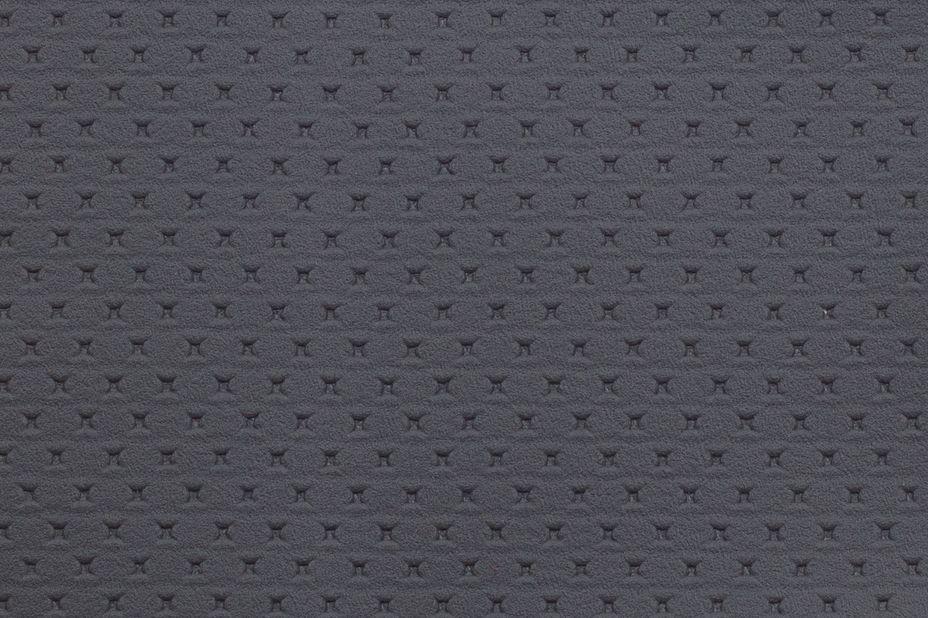 VYVA - Seawave Charcoal 0042