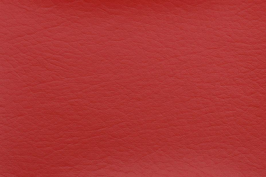 VYVA - Softdura Classic Red 458702