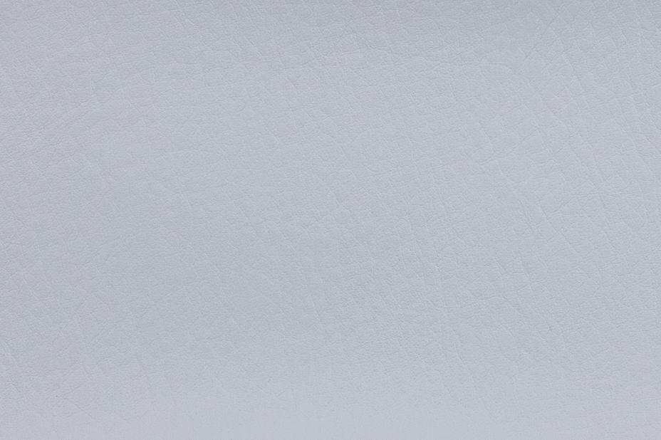 VYVA - Softdura Grey Light 458705