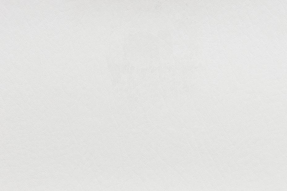 VYVA - Softdura Mistic White 458710