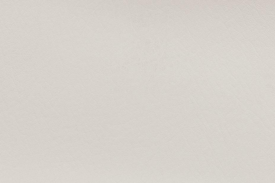 VYVA - Softdura Shell White 458721