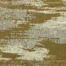 4outdoor 7440 Ikat Goldrush