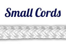 Small Cords